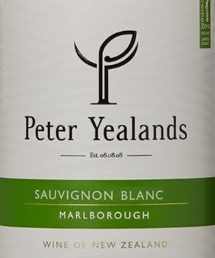 PETER YEALANDS SAUV BLANC -  750ML