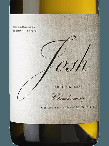 JOSH CELLARS CHARDONNAY -  750ML