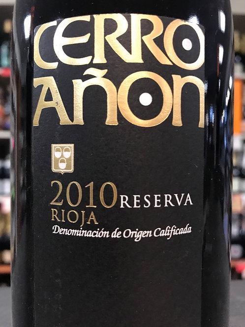 CERRO ANON RESERVA -  750ML