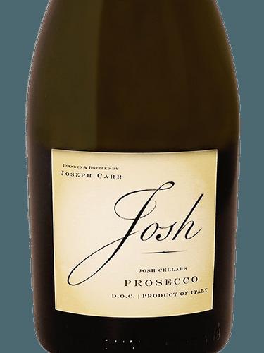 JOSH PROSECCO 750ML