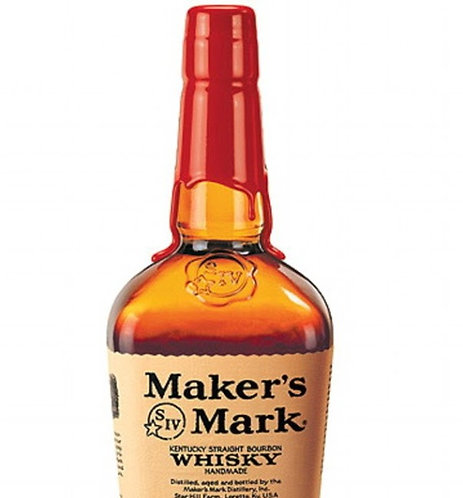 MAKERS MARK   -  200ML