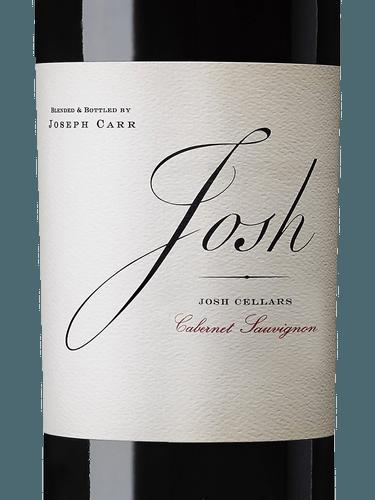 JOSH CELLARS CABERNET -  750ML