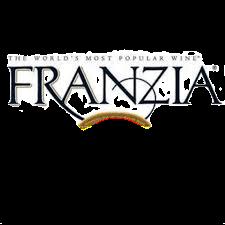 FRANZIA CHARDONNAY -  5L