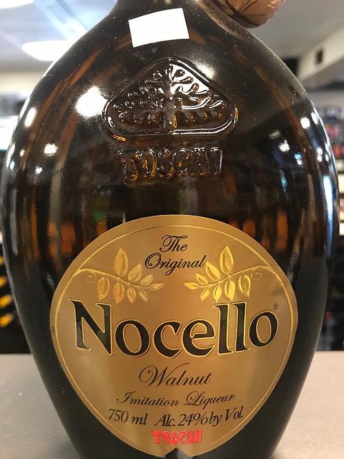 NOCELLO -  750ML