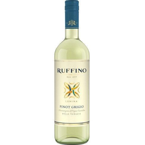 RUFFINO PINOT GRIGIO -  1.5L