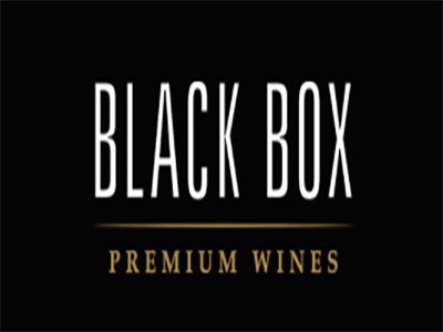 BLACK BOX CHARDONNAY -  3L