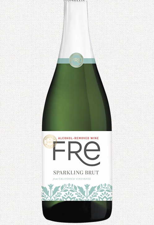 FRE ALCOHOL REMOVED SPARKLING BRUT 750ml
