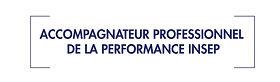 Logo-APPI.jpg