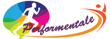 logo-performentale_png.png