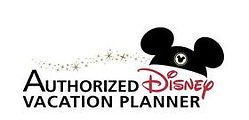 Auth vacation planner disney.jpg