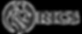 RICS-logo.png