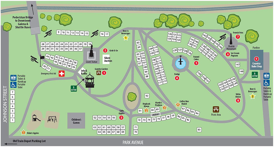 vendor-map.JPG