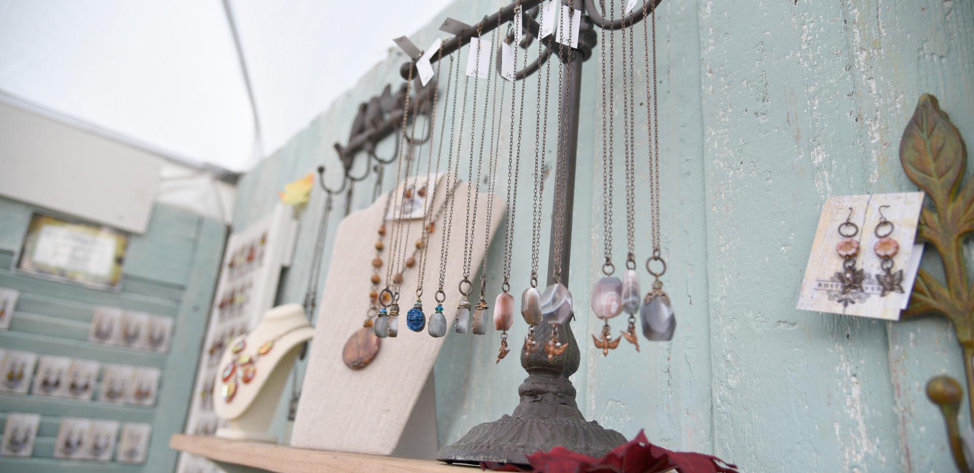 Meaningful Jewelry