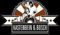 K&B Logo.png