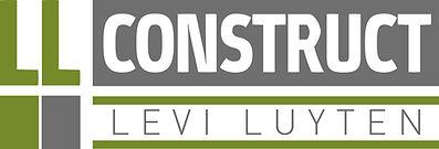 Logo Levi.jpg
