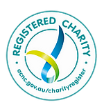 ACNC-Registered-Charity-Logo.webp