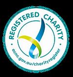 ACNC-Registered-Charity-Logo.webp