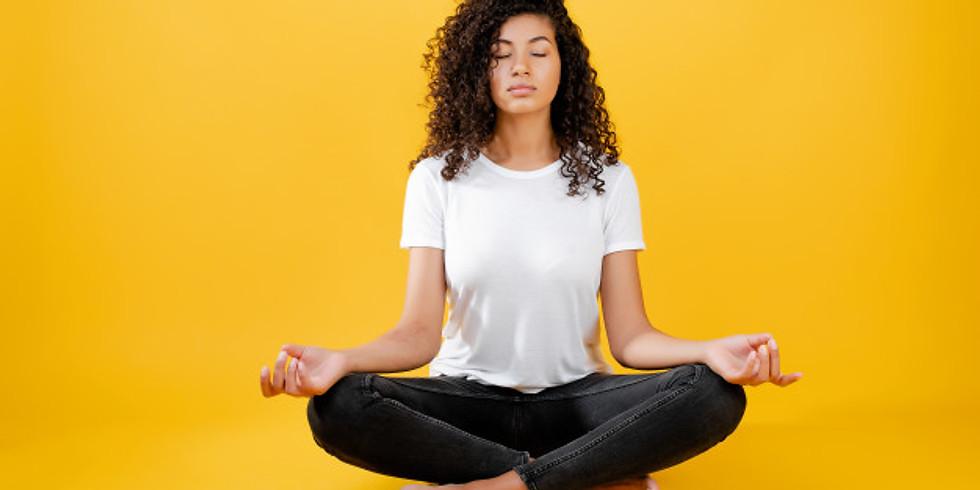 Endo Yoga