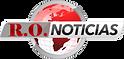 RO Noticias.png