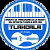sindicato tlaxcala.png