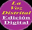 Voz distrital.png