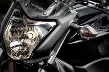 Felix Vogt Motorrad Fahrstunden A1.jpg