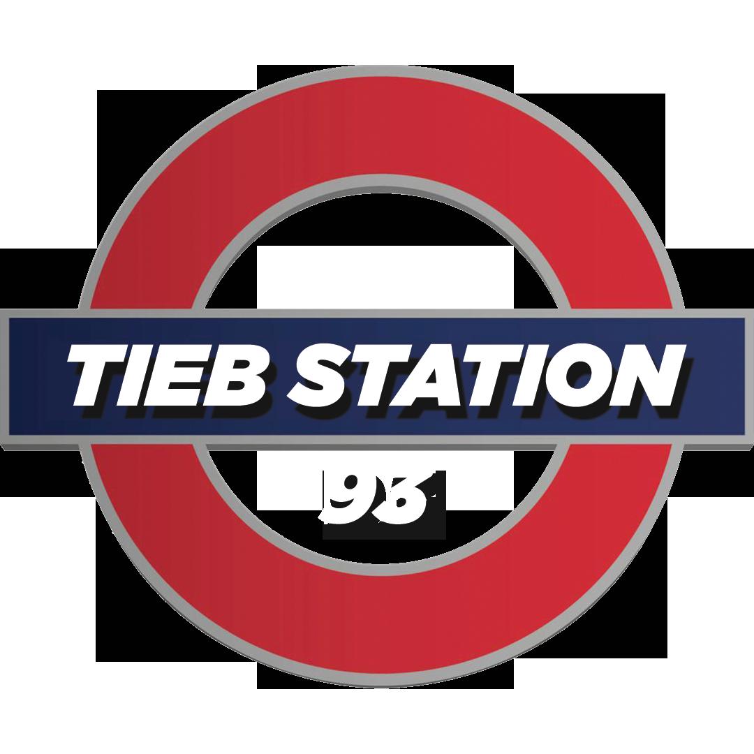Tieb Station 93 Livraison De Plats Africains 93 92 94 95 Tieb Mafe Yassa