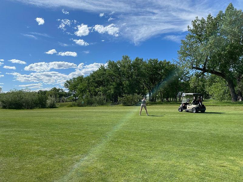 Sunray golf.jpg