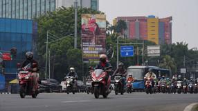 Dorong A&W untuk memiliki standar praktik kesejahteraan hewan yang lebih baik di Indonesia