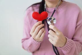 Manfaat pola makan berbasis nabati untuk kesehatan kardiovaskular