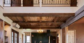 お家を建てるのはハウスメーカーと工務店どっちが良いのか。 違いをお教えします!