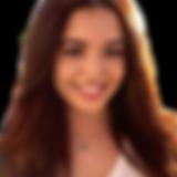 FullSizeRender-1_edited_edited.png