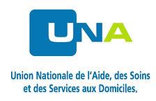 UNA Union Nationale de l'Aide, des Soins et des Services aux Domiciles