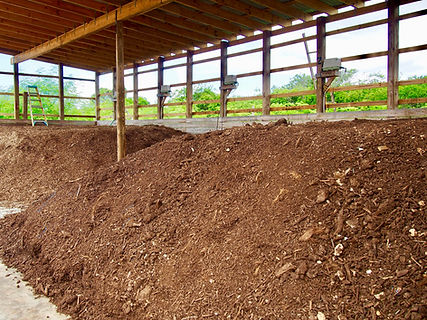 Composting material.jpg
