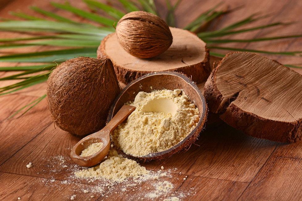 coconut flour.jpeg