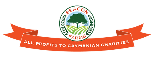 Beacon Farms logo and banner.png