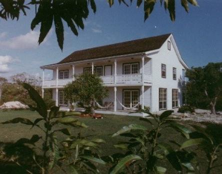 Moyle House.jpg