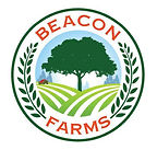 Beacon Farm logo white space.jpg