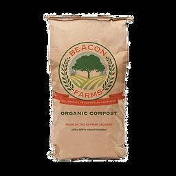 compost%20bag_edited.png