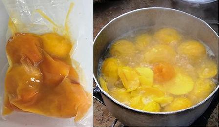 BOH - frozen round mango.jpg