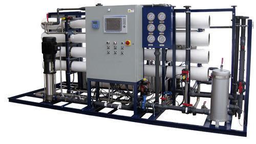 large-reverse-osmosis-system-500x500.jpg