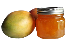 mango-jam-jar-3_edited.png