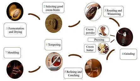 Chocolate Process.jpg