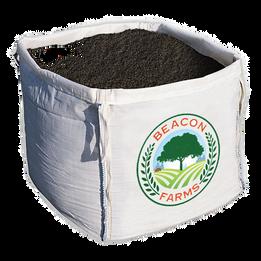 Bulk Organic Compost