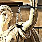 Importancia_del_Derecho_Romano_en_la_Act