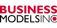 business-models-inc