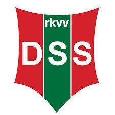 DSS voetbal