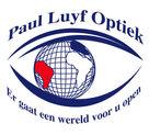 Logo Paul Luyf Optiek.jpg