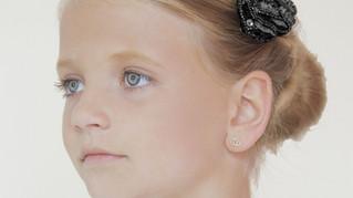 Stilistisch portret