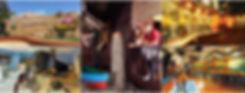 WhatsApp Image 2020-04-04 at 22.36.56.jp